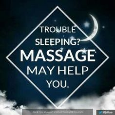 Massage Your Aches And Pains Away With These Useful Tips. Many people love massage. Many people enjoy the massage so much that they have to go make time and time again for more. Massage Envy, Massage Tips, Thai Massage, Massage Benefits, Massage Techniques, Massage Therapy, Massage Wellness, Massage Clinic, Massage Logo