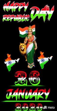 Independence Day Wallpaper, Happy Gandhi Jayanti, Rangoli Designs Flower, Vedic Mantras, Indian Flag, Republic Day, Earth, God, Coffee