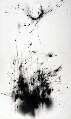 Haiku, Ryan Gander, Printmaking, Abstract Art, Artwork, Prints, Bunker, Painting, Twitter