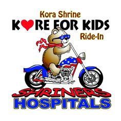 Shriners poker run springfield mo