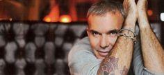 Ο Στέλιος #Ρόκκος έρχεται στο #Cabaret #Romeo http://www.athensreserve.gr/nea/rokkos-cabaret-romeo
