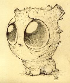 CHRIS RYNIAK, Morning scribbles…