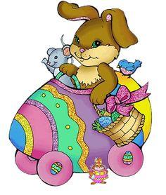 GIFS HERMOSOS: huevos motivos de pascua encontrados en la web Happy Easter, Easter Bunny, Easter Eggs, Egg Gif, Art Quotes, Soul Quotes, Gifs, Good Friday, Snoopy