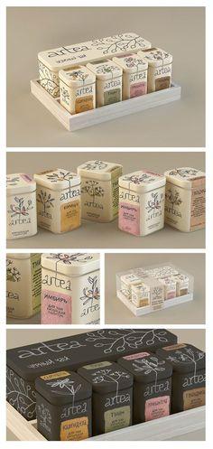 packaging-te-diseno