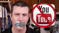 YouTube's New Censorship Will Creep You Out
