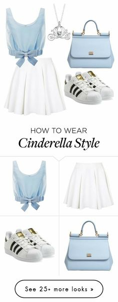 New Looks and Trends. 46 Inspurational Casual Style Ideas That Will Make You Look Cool – Modest Fall fashion arrivals. New Looks and Trends. Teen Fashion Outfits, Mode Outfits, Outfits For Teens, Casual Outfits, Womens Fashion, Disney Fashion, Fashion Dresses, Disney Bound Outfits, Disney Inspired Outfits