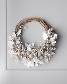 Spring+Wreath+Ideas.jpg 336×420ピクセル