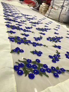 PC 1199 Designer Bridal Sarees Bridal Sarees, Range, Embroidery, Boutique, Clothes, Design, Outfits, Cookers, Stove