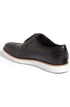 on sale fe205 e6c20 Product Image 2 Men S Shoes, Cole Haan, Derby, Gentleman, Kicks
