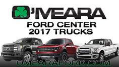 2017 Ford Trucks for the National Western Stock show at O'Meara Ford Center, and in Northglenn. National Western, Racing Events, Automobile Industry, Ford Trucks, Driving Test, Car Show, Denver, Channel, Ford