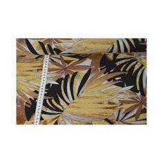 Schnäppchen HW1516-180 Jersey von stoffe-tippel auf DaWanda.com