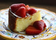 lemonricottacake2 copy