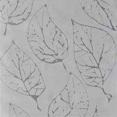 Hertex Fabrics - Wall Street Design: Botany Silver Lining Hertex Fabrics, Silver Lining, Wall Street, Botany, Textile Design, Walls, Textiles, Wallpapers, Future