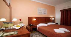 Attalos Hotel Athens| Ideal location, Athens accommodation