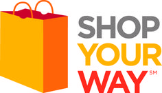 Learn about all of the awesome benefits of the Shop Your Way rewards program and also enter to #win a $100 gift card #giveaway to shop the site and see for yourself! #ad