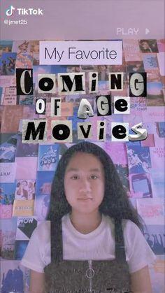 Netflix Movies To Watch, Netflix Movie List, Netflix Hacks, Good Movies To Watch, Movie To Watch List, Movie Tv, Top Movies, Funny Movies List, Funny Video Memes