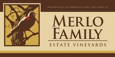 #21 Merlo Family Vineyards www.sacriverdeltagrown.org