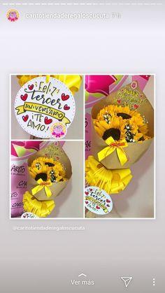 Happy Love, Wonderwall, Meraki, Ideas Para, Diy And Crafts, Doodles, Happy Birthday, Bows, Lettering