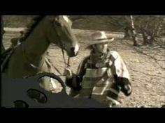 Starck Club - i wanna be a cowboy 1986 - YouTube