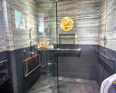 bathroom designs for people with disabilities