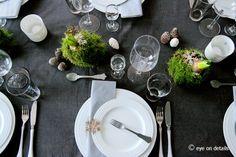 Therese Knutsen | GOD JUL!.... og tips til borddekking... - Therese Knutsen