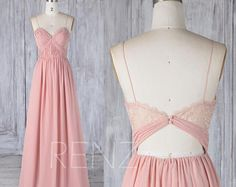 Dresses by Scotia on Etsy