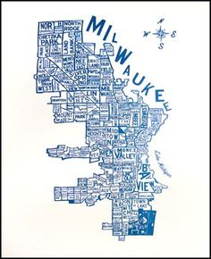 45 Best my milwaukee images