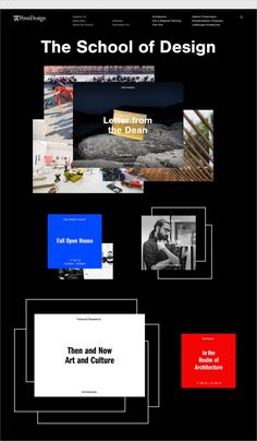 http://2x4.org/work/132/penndesign-website/