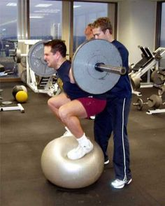 22 best fitness images at home workouts exercise plans exercise