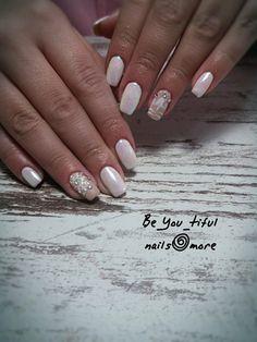 #sxedia #nixia #imimonimo Nails, Painting, Beauty, Finger Nails, Ongles, Painting Art, Nail, Paintings, Painted Canvas