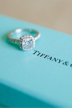 This is the perfect ring <3