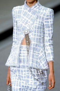 Chanel | Keep the Glamour | BeStayBeautiful