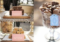 Styling and Décor Copper House, Wedding Trends, Boho Style, Catering, Boho Fashion, Groom, Stationery, Chairs, Place Card Holders