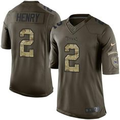 Buy Youth Nike Buffalo Bills E. Manuel Green Salute To Service Jerseys New Style from Reliable Youth Nike Buffalo Bills E. Manuel Green Salute To Service Jerseys New Style suppliers.Find Quality Youth Nike Buffalo Bills E. Manuel Green S Calvin Johnson, John Johnson, Austin Johnson, Denver Broncos, Pittsburgh Steelers, Seattle Seahawks, Indianapolis Colts, Cincinnati Bengals, Nfl Seattle