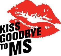Kiss goodbye to MS!! YOLO