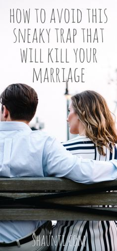 People often tell me they wish they had not learned so much . Unhappy Marriage, Successful Marriage, Strong Marriage, Marriage Relationship, Marriage Advice, Christian Marriage, Christian Quotes, How To Be Irresistible, Communication In Marriage