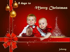 Wainting for Santa with Johnny , clothes for children Merry Christmas, Christmas Ornaments, Kids Outfits, Santa, Events, Holiday Decor, Children, Clothes, Xmas Ornaments