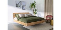Furniture, Home Decor, Homes, Decoration Home, Room Decor, Home Furnishings, Home Interior Design, Home Decoration