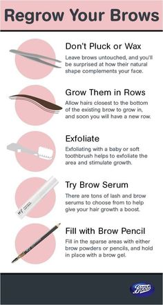 Get the best brow paste pencil powders filler and also brow makeu - Eye Makeup. Get the best brow paste pencil powders filler and also brow makeu How To Do Eyebrows, Perfect Eyebrows, How To Regrow Eyebrows, How To Thread Eyebrows, Growing Out Eyebrows, Perfect Makeup, Arched Eyebrows, Natural Eyebrows, Thicker Eyebrows