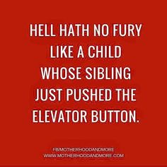 HILARIOUS FACEBOOK PARENTING MEMES! Oh my gosh these will make you laugh!
