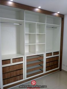 Nice Easy methods to Create Your Personal Customized Wardrobe Design - Home Int., Nice Easy methods to Create Your Personal Customized Wardrobe Design - Home Interior Wardrobe Door Designs, Wardrobe Interior Design, Wardrobe Design Bedroom, Bedroom Bed Design, Master Bedroom Closet, Bedroom Furniture Design, Home Room Design, Closet Designs, Wardrobe Ideas