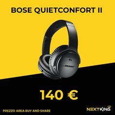 Smartwatch, Bose, Over Ear Headphones, Smartphone, Audio, Notebook, Stuff To Buy, Black, Smart Watch