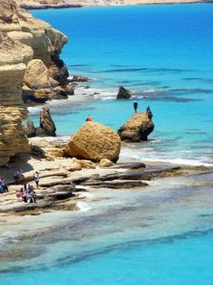 Egypt Travel Guide - Tourist Destinations | Egypt Travel Information For Escorted Tours
