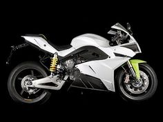 2016 Energica EGO Electric Superbike https://www.youtube.com/attribution_link?a=-9EyKNhdkbE&u=/watch%3Fv%3D18ikiDpZPnM%26feature%3Dshare