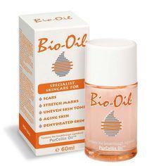 Bio Oil | 60ml Bio Oil | Bath and Skin Care | kinderelo.co.za