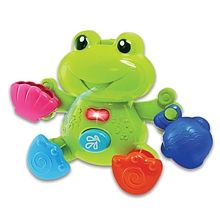 Baby Calm, Toys R Us Canada, Game 4, Rubber Duck, Games For Kids, Musicals, Children, Baby Products, Toad