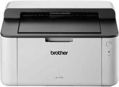 BROTHER HL-1110E (HL1110EYJ1) - zdjęcie 1