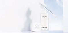 스킨케어 - CHANEL - Official site