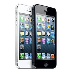 How To Unlock IPhone 5 5C 5S | Official Factory Unlock IPhone 3 4 5 6 IMEI Phone Unlock