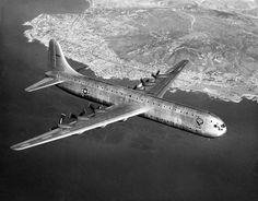 615px-Convair_XC-99